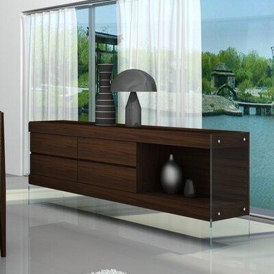 Brayden Studio Corona Sideboard