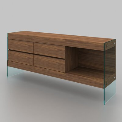 Columba Sideboard