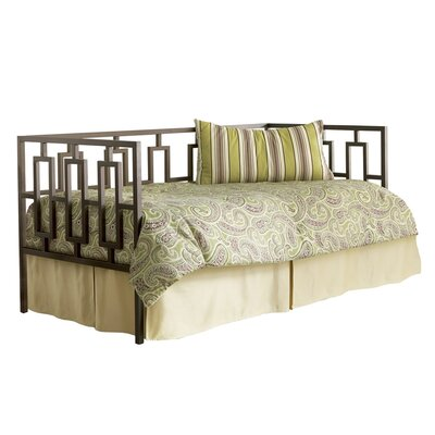 Flaugher Daybed