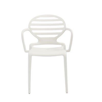 Eure Arm Chair