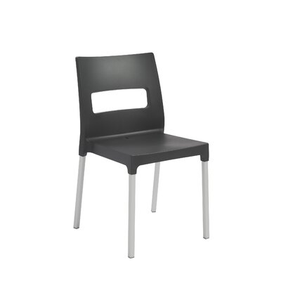Backus Side Chair