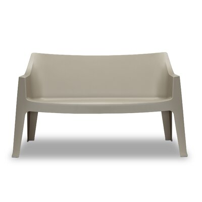 Brayden Studio Mielke Stacking Sofa