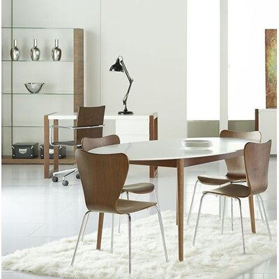 Brayden Dining Table