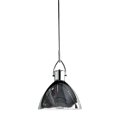 Ruhland 1-Light Mini Pendant