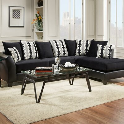 Rundle Sectional