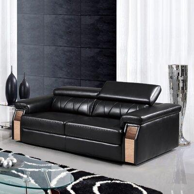 Runyan Sofa