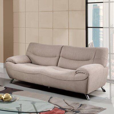 Rupp Sofa