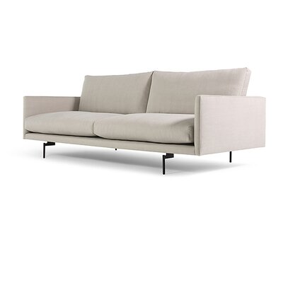Breeden Sofa