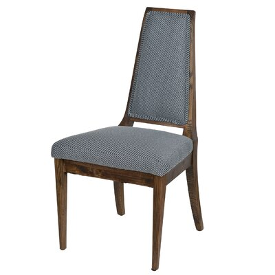 Conkling Upholstered Dining Chair