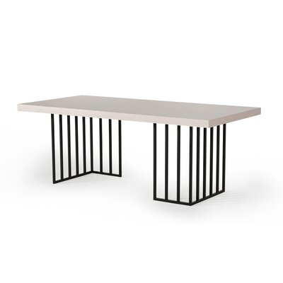 Tatom Dining Table