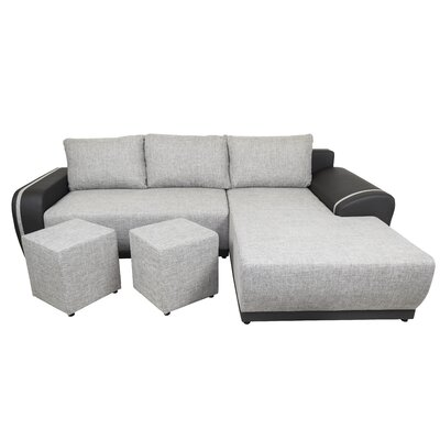 Regan Sleeper Sofa