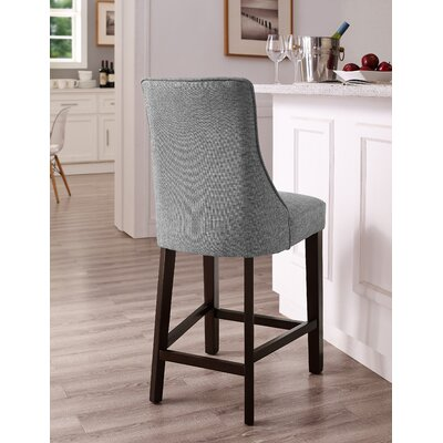 Coletti 26 Bar Stool