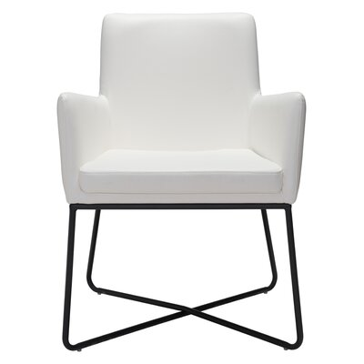 Justine Dining Arm Chair