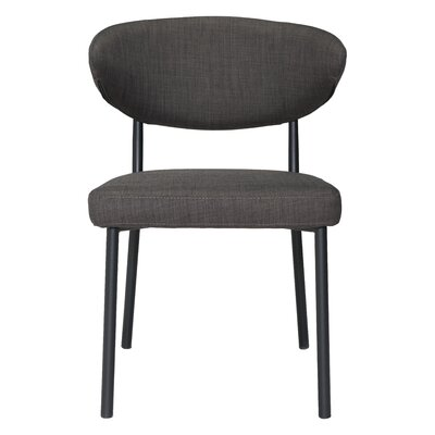 Felicia Dining Side Chair