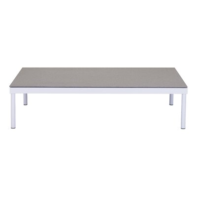 Gess Coffee Table