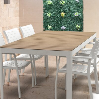 Stalter Dining Table