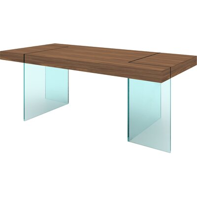 Columba Dining Table