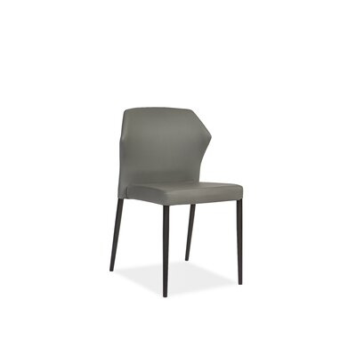 Espana Side Chair (Set of 2)