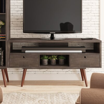 Marlena 52 TV Stand
