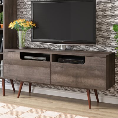 Shanice 62 TV Stand