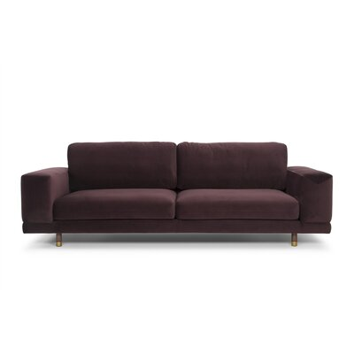 Brayden Studio Quinten Sofa