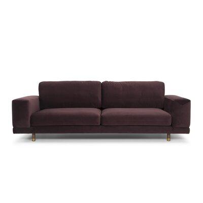 Quinten Sofa