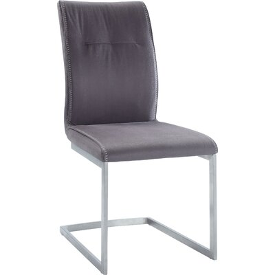 Davalos Side Chair