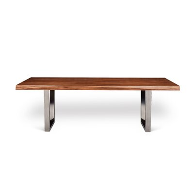 Farnum Dining Table