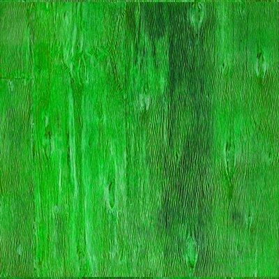 Silberman Coffee Table Finish: Papaya Husk - Green