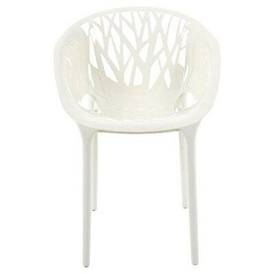Spurlin Side Chair