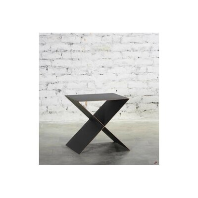 Statler End Table