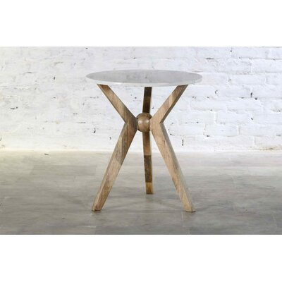 Stiffler End Table