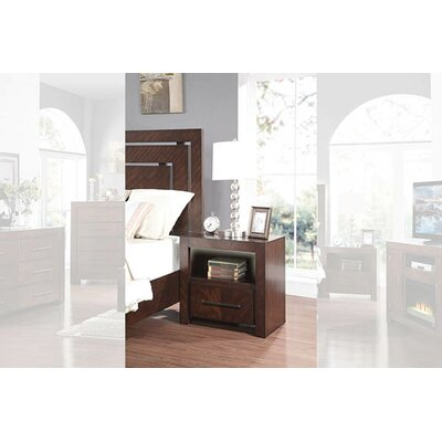 Barton Hill 6 Drawer Dresser