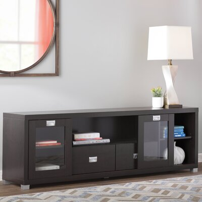 Hallstead 70 TV Stand