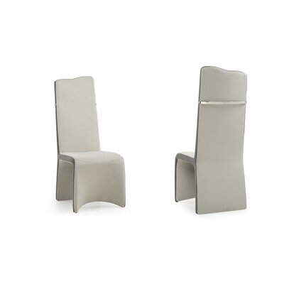 Epstein Upholstered Dining Chair