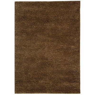 Stryker Area Rug Rug Size: Rectangle 6 x 9