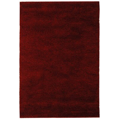 Stryker Area Rug Rug Size: Rectangle 4' x 6'