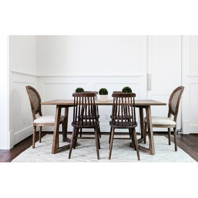 Bowles Dining Table