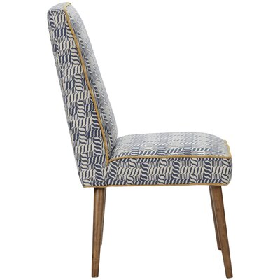 Sciortino Upholstered Dining Chair