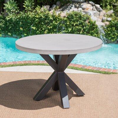 Baucau Dining Table