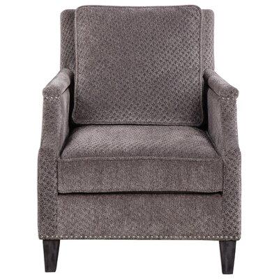 Darryl Armchair