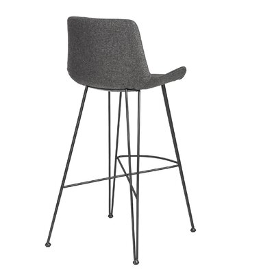 Zuber 29.9 Bar Stool