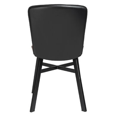 Ameswood Upholstered Dining Chair