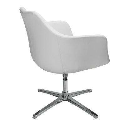 Long Ashton Lounge Chair