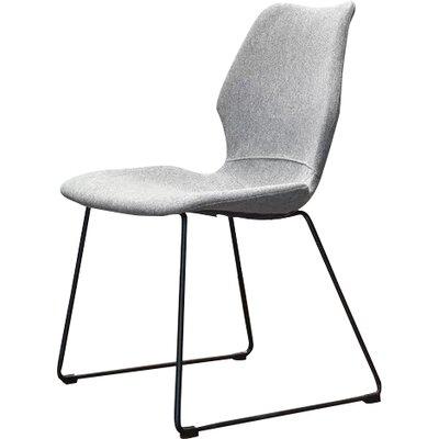 Azaleh Upholstered Dining Chair