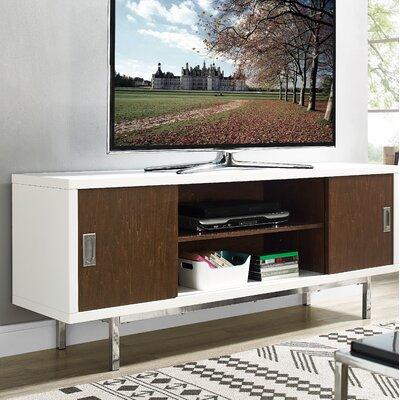 Harmony 60 TV Stand