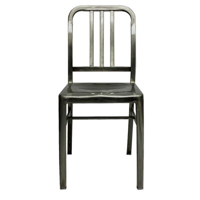 Niven Dining Chair