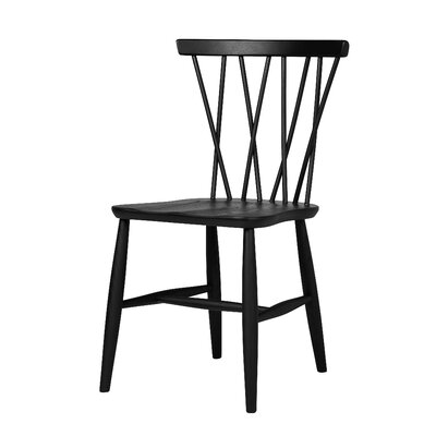 Kist Spindle Dining Chair