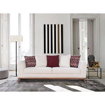 Giltner Sofa