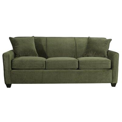 Borba Sofa